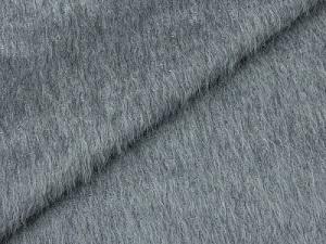 Плотная шерстяная ткань для пальто марки промышленных машин